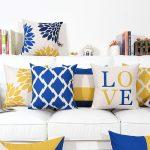 Collection nordique love