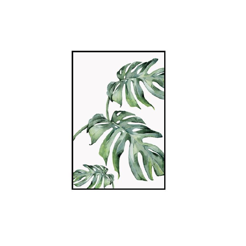 affiches-deco-les-tropiques